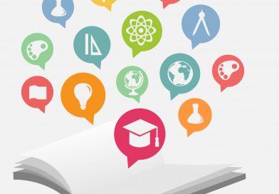 ประกาศวิทยาลัยเทคนิคอุบลราชธานี เรื่อง รายชื่อผู้มีสิทธิ์เข้ารับการประเมินสมรรถนะ โดยการสอบสัมภาษณ์ ตำแหน่งพนักงานราชการทั่วไป (ครู) สาขาวิชาช่างยนต์